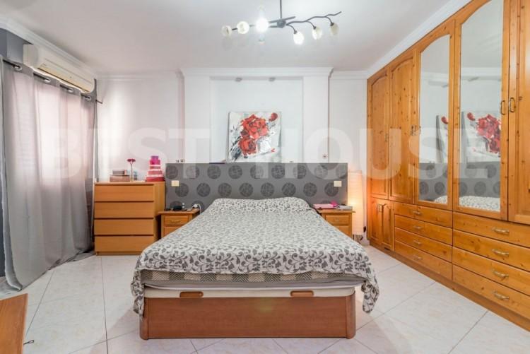 3 Bed  Flat / Apartment for Sale, Santa Lucia de Tirajana, LAS PALMAS, Gran Canaria - BH-8214-ALE-2912 13