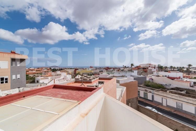 3 Bed  Flat / Apartment for Sale, Santa Lucia de Tirajana, LAS PALMAS, Gran Canaria - BH-8214-ALE-2912 15