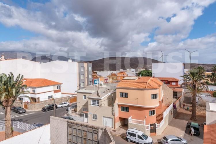 3 Bed  Flat / Apartment for Sale, Santa Lucia de Tirajana, LAS PALMAS, Gran Canaria - BH-8214-ALE-2912 16