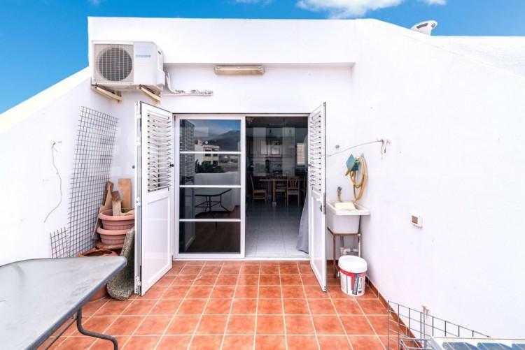 3 Bed  Flat / Apartment for Sale, Santa Lucia de Tirajana, LAS PALMAS, Gran Canaria - BH-8214-ALE-2912 17