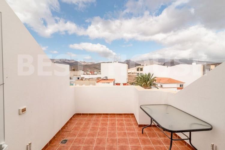 3 Bed  Flat / Apartment for Sale, Santa Lucia de Tirajana, LAS PALMAS, Gran Canaria - BH-8214-ALE-2912 18