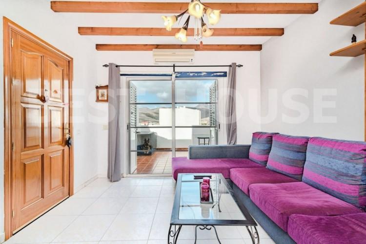 3 Bed  Flat / Apartment for Sale, Santa Lucia de Tirajana, LAS PALMAS, Gran Canaria - BH-8214-ALE-2912 2