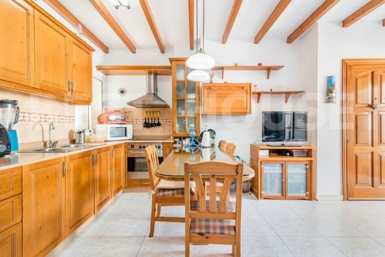 3 Bed  Flat / Apartment for Sale, Santa Lucia de Tirajana, LAS PALMAS, Gran Canaria - BH-8214-ALE-2912 4