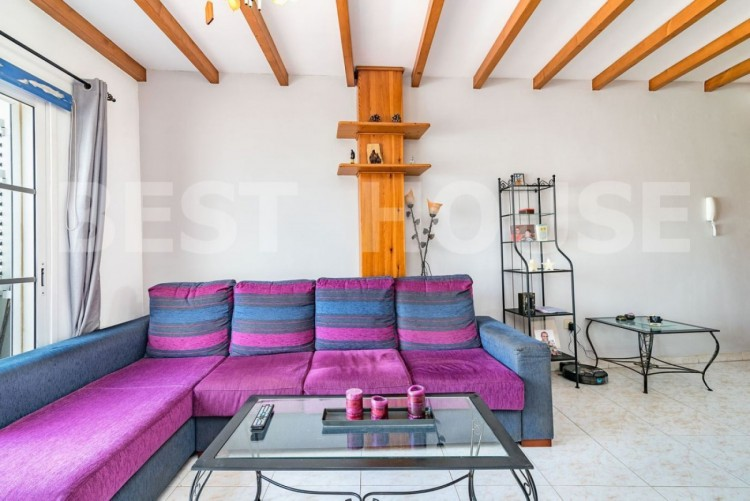 3 Bed  Flat / Apartment for Sale, Santa Lucia de Tirajana, LAS PALMAS, Gran Canaria - BH-8214-ALE-2912 5