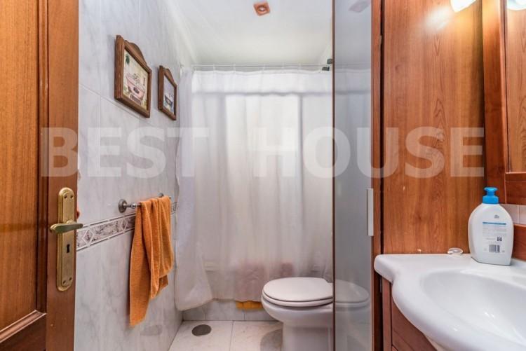 3 Bed  Flat / Apartment for Sale, Santa Lucia de Tirajana, LAS PALMAS, Gran Canaria - BH-8214-ALE-2912 6