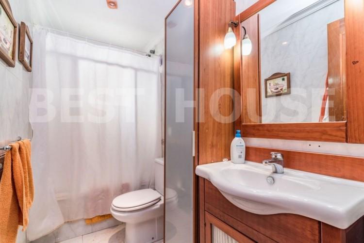 3 Bed  Flat / Apartment for Sale, Santa Lucia de Tirajana, LAS PALMAS, Gran Canaria - BH-8214-ALE-2912 7