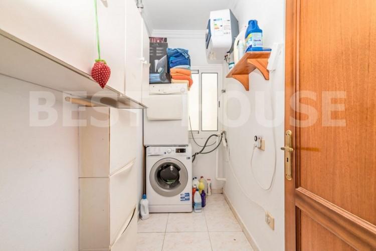 3 Bed  Flat / Apartment for Sale, Santa Lucia de Tirajana, LAS PALMAS, Gran Canaria - BH-8214-ALE-2912 8