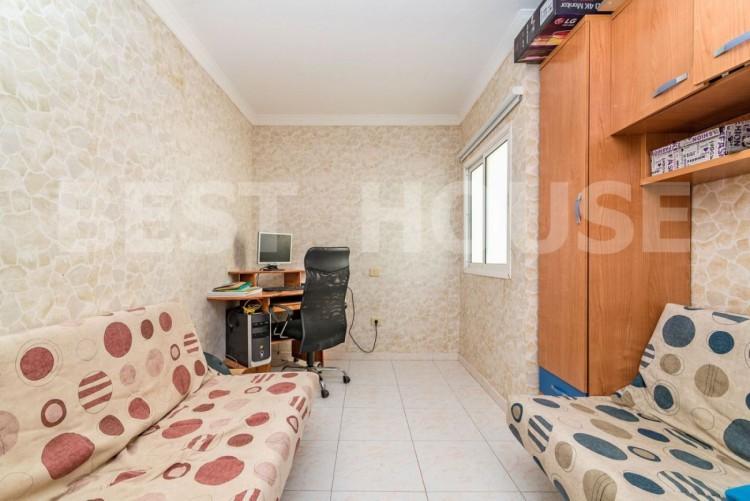 3 Bed  Flat / Apartment for Sale, Santa Lucia de Tirajana, LAS PALMAS, Gran Canaria - BH-8214-ALE-2912 9