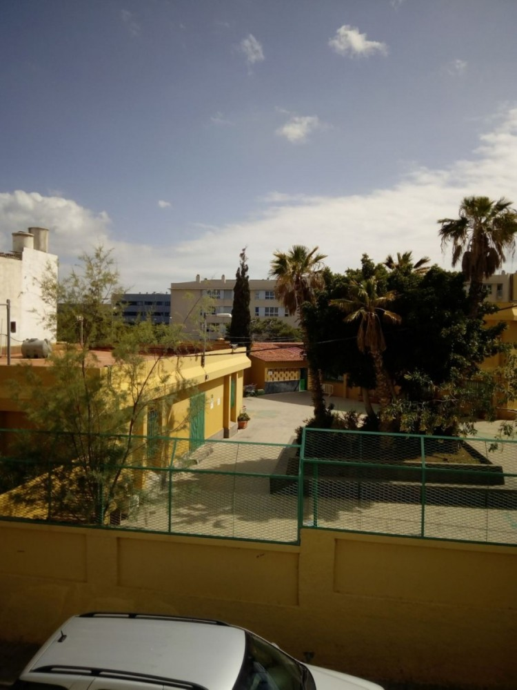 3 Bed  Villa/House for Sale, Santa Lucia de Tirajana, LAS PALMAS, Gran Canaria - BH-8236-LQ-2912 2