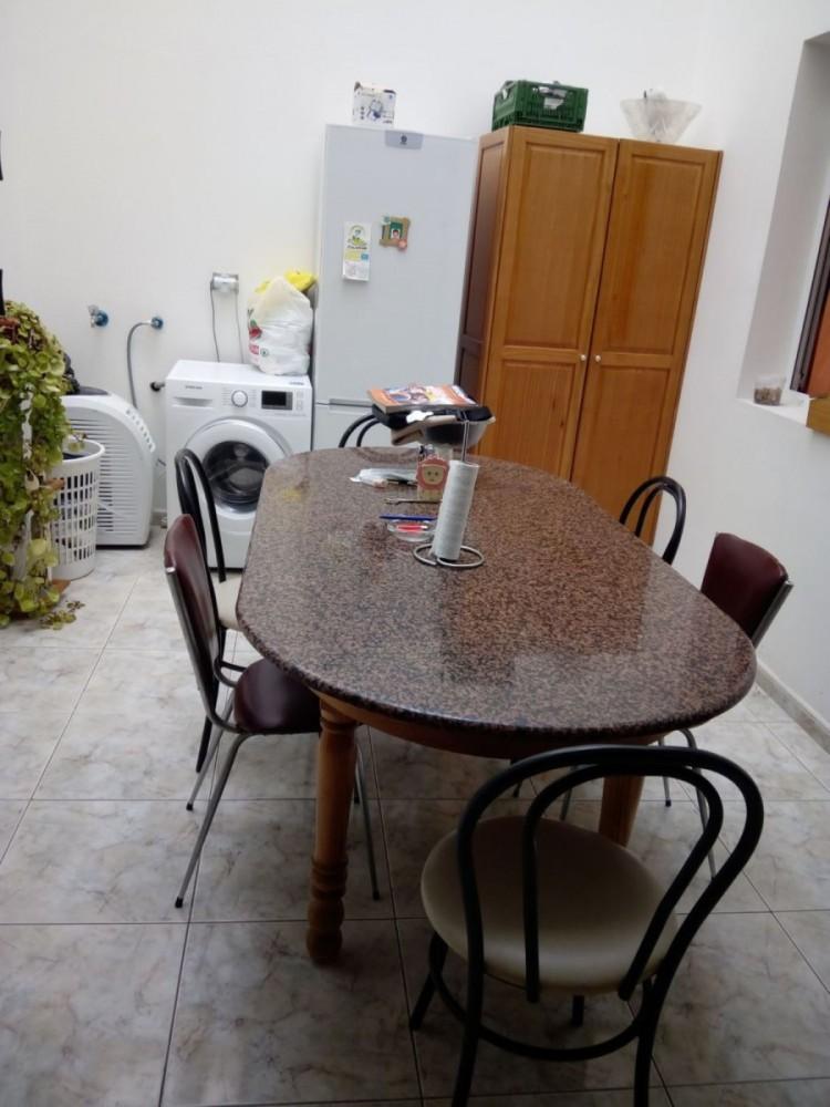 3 Bed  Villa/House for Sale, Santa Lucia de Tirajana, LAS PALMAS, Gran Canaria - BH-8236-LQ-2912 3
