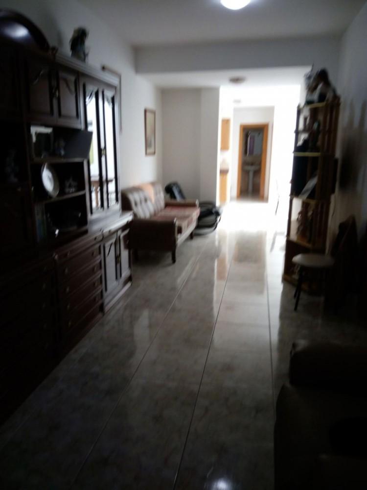 3 Bed  Villa/House for Sale, Santa Lucia de Tirajana, LAS PALMAS, Gran Canaria - BH-8236-LQ-2912 4