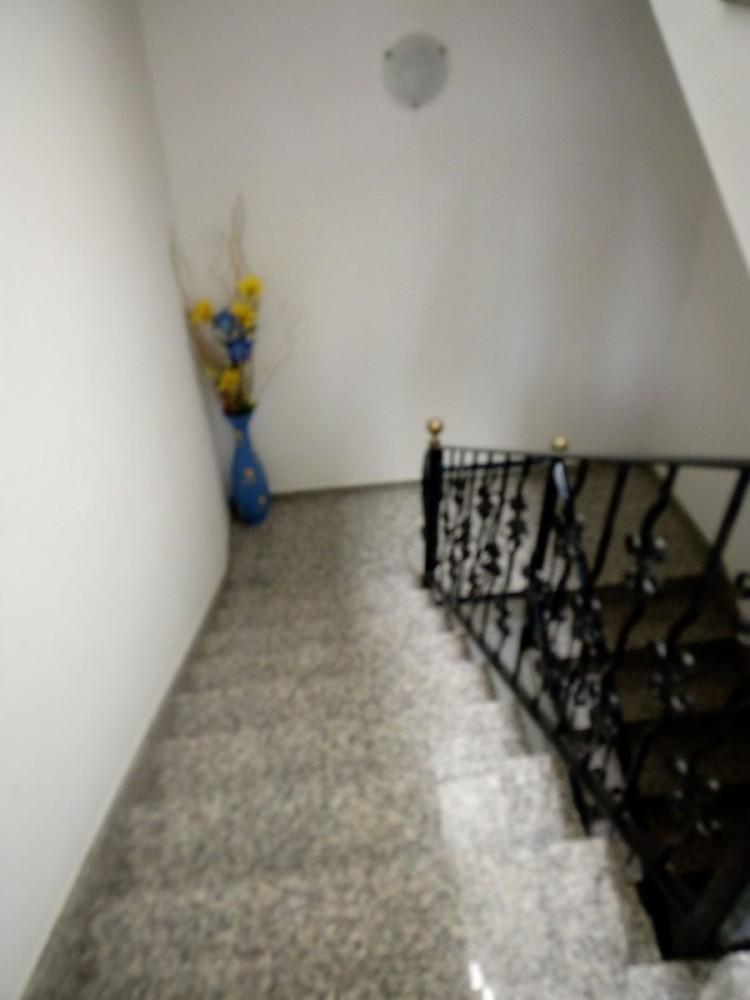 3 Bed  Villa/House for Sale, Santa Lucia de Tirajana, LAS PALMAS, Gran Canaria - BH-8236-LQ-2912 6
