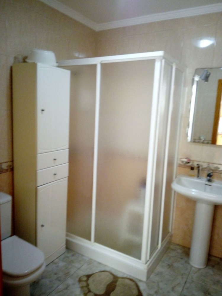 3 Bed  Villa/House for Sale, Santa Lucia de Tirajana, LAS PALMAS, Gran Canaria - BH-8236-LQ-2912 7