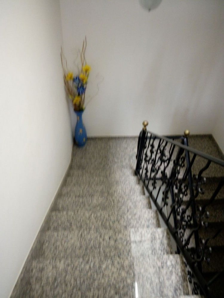 3 Bed  Villa/House for Sale, Santa Lucia de Tirajana, LAS PALMAS, Gran Canaria - BH-8236-LQ-2912 8
