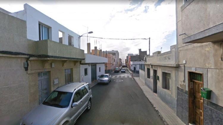 3 Bed  Villa/House for Sale, Santa Lucia de Tirajana, LAS PALMAS, Gran Canaria - BH-8236-LQ-2912 9