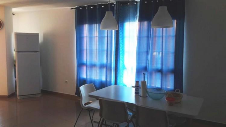 Commercial for Sale, Santa Lucia de Tirajana, LAS PALMAS, Gran Canaria - BH-8255-LQ-2912 2