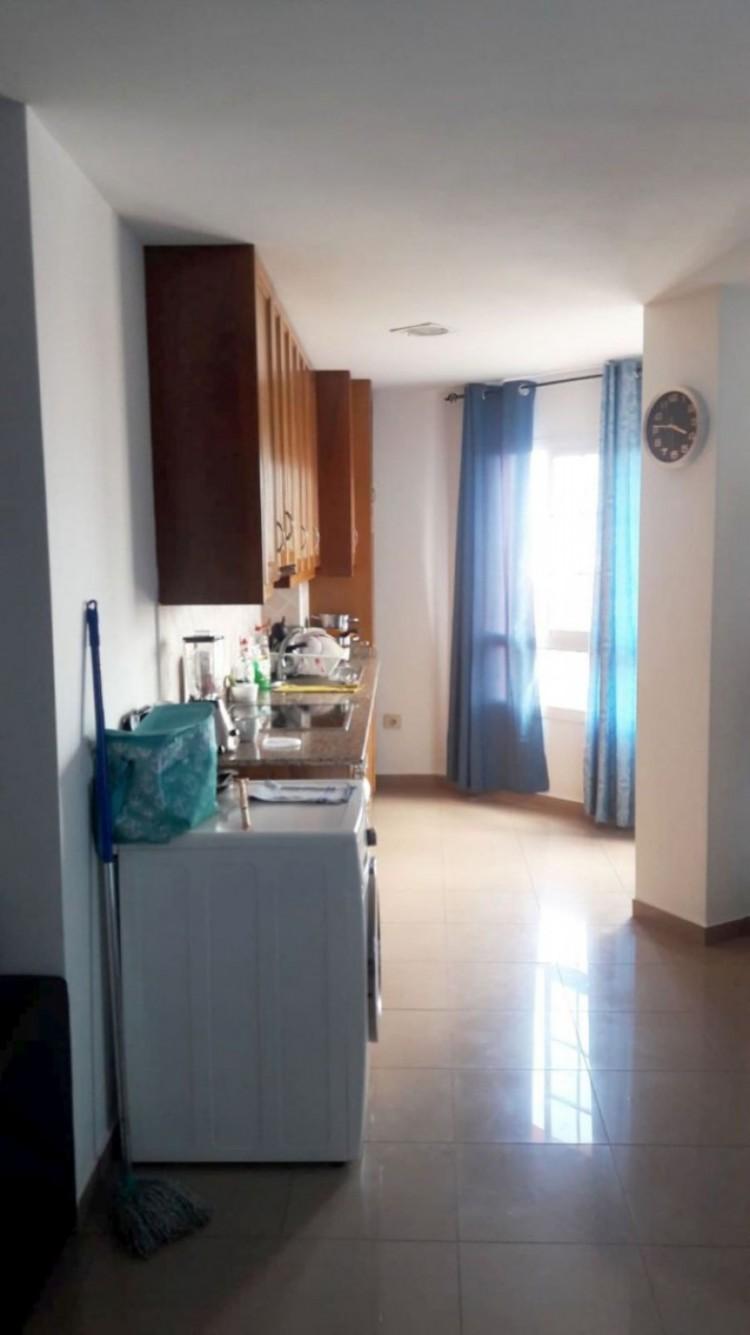 Commercial for Sale, Santa Lucia de Tirajana, LAS PALMAS, Gran Canaria - BH-8255-LQ-2912 4