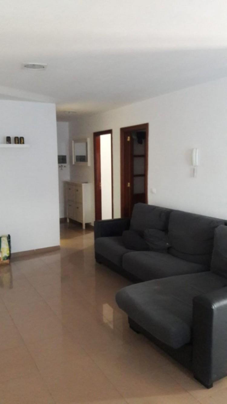 Commercial for Sale, Santa Lucia de Tirajana, LAS PALMAS, Gran Canaria - BH-8255-LQ-2912 8
