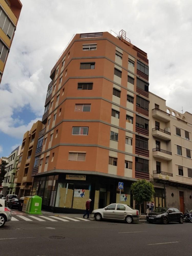 Commercial for Sale, Las Palmas de Gran Canaria, LAS PALMAS, Gran Canaria - BH-8289-JM-2912 1