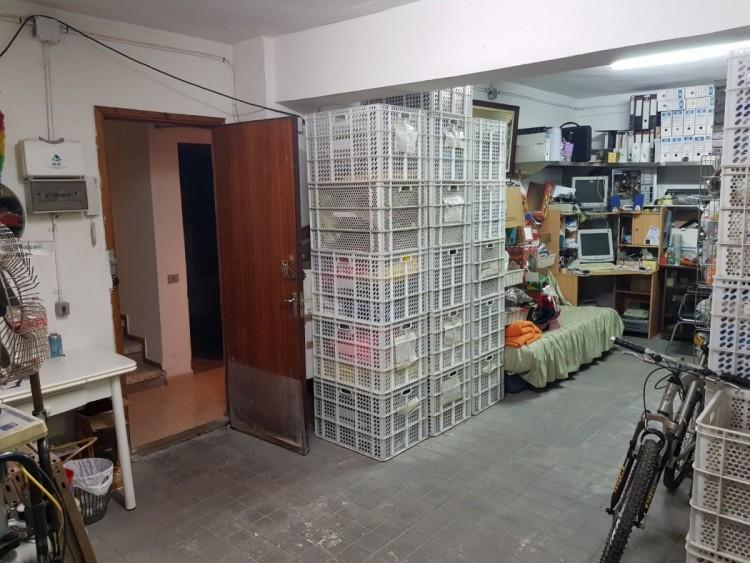 Commercial for Sale, Las Palmas de Gran Canaria, LAS PALMAS, Gran Canaria - BH-8289-JM-2912 6