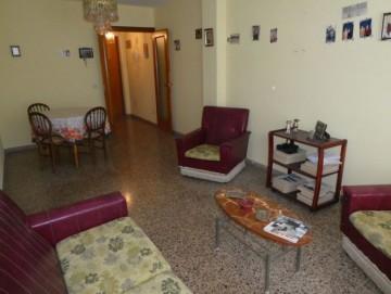 3 Bed  Flat / Apartment for Sale, Las Palmas de Gran Canaria, LAS PALMAS, Gran Canaria - BH-8321-DT-2912