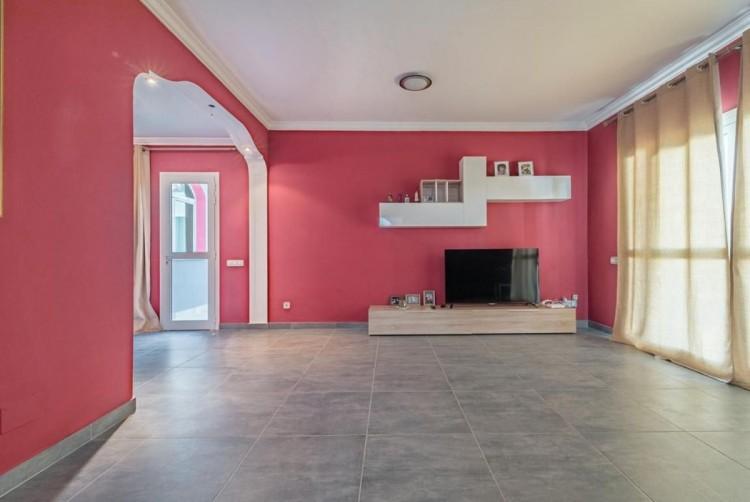 4 Bed  Villa/House for Sale, San Bartolome de Tirajana, LAS PALMAS, Gran Canaria - BH-8325-ARA-2912 10