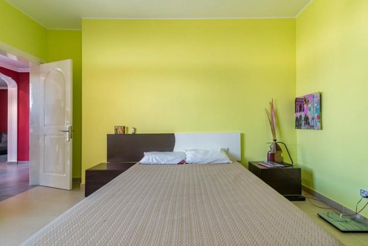 4 Bed  Villa/House for Sale, San Bartolome de Tirajana, LAS PALMAS, Gran Canaria - BH-8325-ARA-2912 12