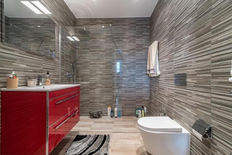 4 Bed  Villa/House for Sale, San Bartolome de Tirajana, LAS PALMAS, Gran Canaria - BH-8325-ARA-2912 14