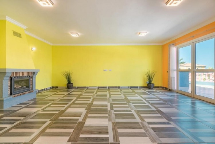 4 Bed  Villa/House for Sale, San Bartolome de Tirajana, LAS PALMAS, Gran Canaria - BH-8325-ARA-2912 20