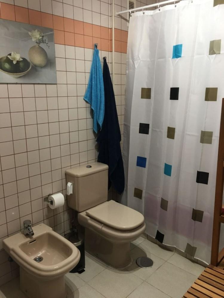 2 Bed  Flat / Apartment for Sale, Santa Lucia de Tirajana, LAS PALMAS, Gran Canaria - BH-8332-OLF-2912 12