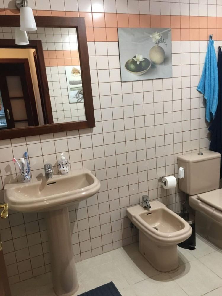 2 Bed  Flat / Apartment for Sale, Santa Lucia de Tirajana, LAS PALMAS, Gran Canaria - BH-8332-OLF-2912 13