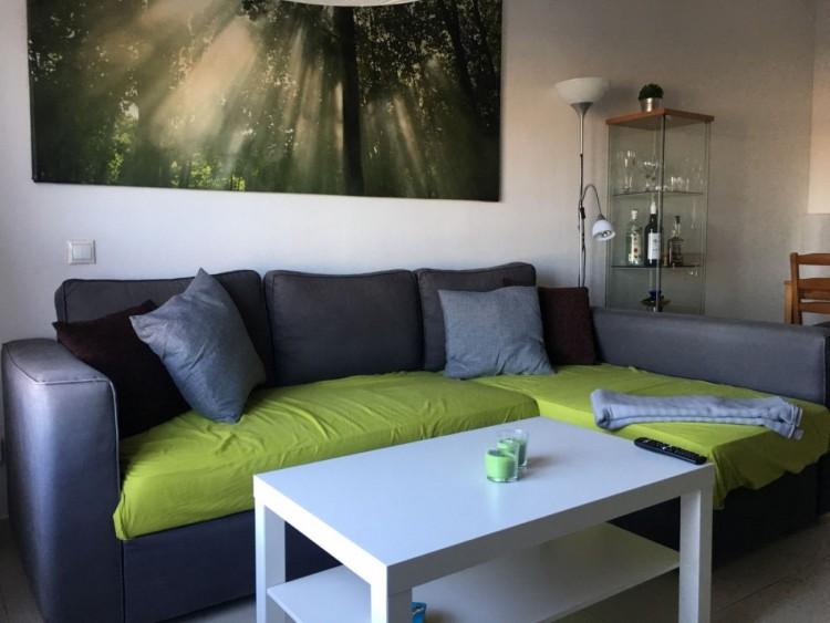 2 Bed  Flat / Apartment for Sale, Santa Lucia de Tirajana, LAS PALMAS, Gran Canaria - BH-8332-OLF-2912 2