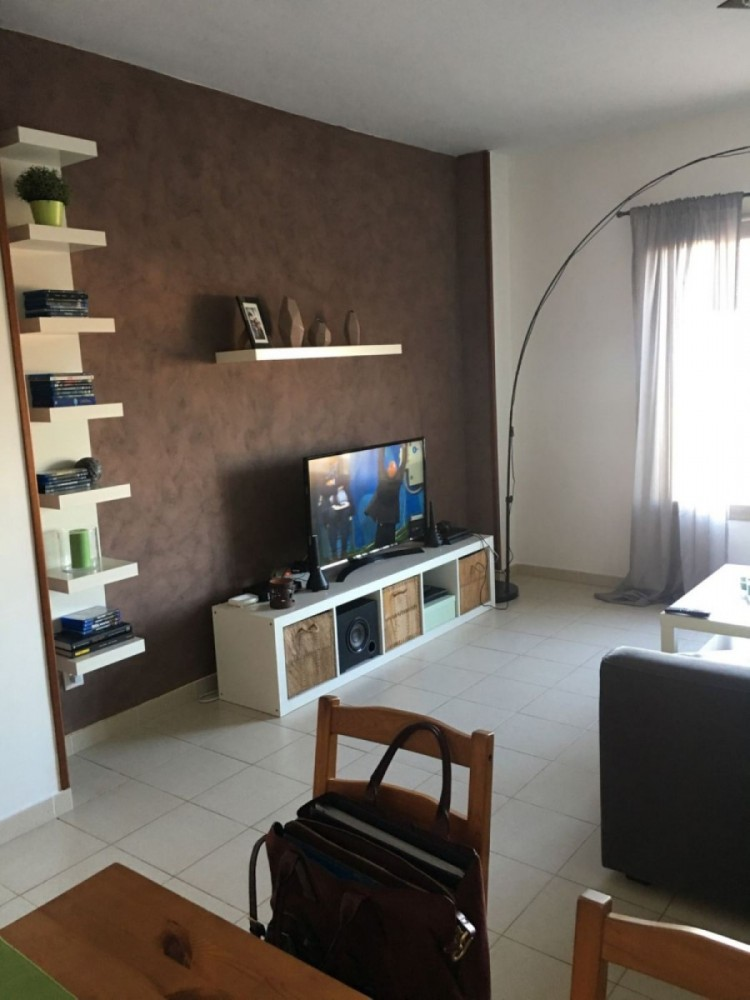 2 Bed  Flat / Apartment for Sale, Santa Lucia de Tirajana, LAS PALMAS, Gran Canaria - BH-8332-OLF-2912 3