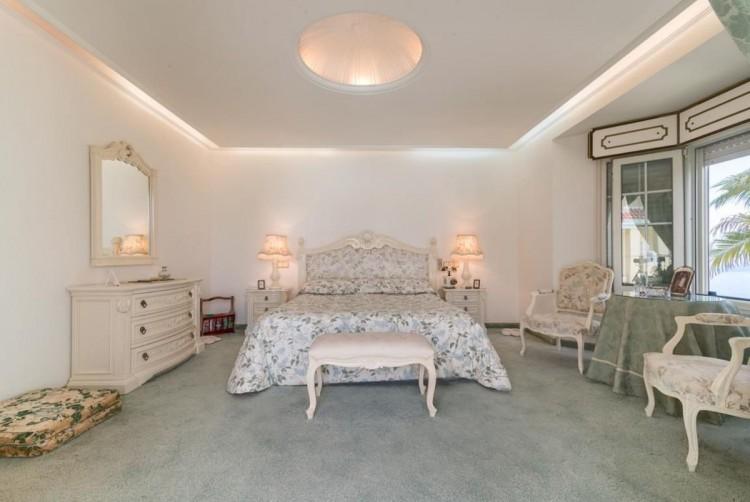 4 Bed  Villa/House for Sale, San Bartolome de Tirajana, LAS PALMAS, Gran Canaria - BH-8351-MIA-2912 10