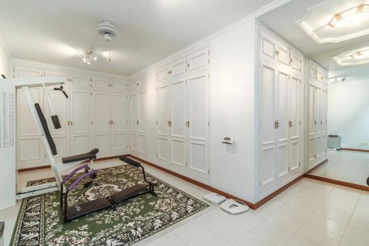 4 Bed  Villa/House for Sale, San Bartolome de Tirajana, LAS PALMAS, Gran Canaria - BH-8351-MIA-2912 11