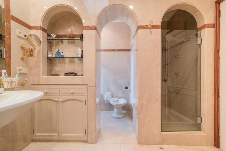 4 Bed  Villa/House for Sale, San Bartolome de Tirajana, LAS PALMAS, Gran Canaria - BH-8351-MIA-2912 12