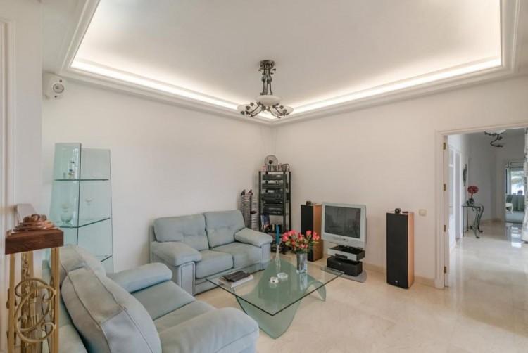 4 Bed  Villa/House for Sale, San Bartolome de Tirajana, LAS PALMAS, Gran Canaria - BH-8351-MIA-2912 13