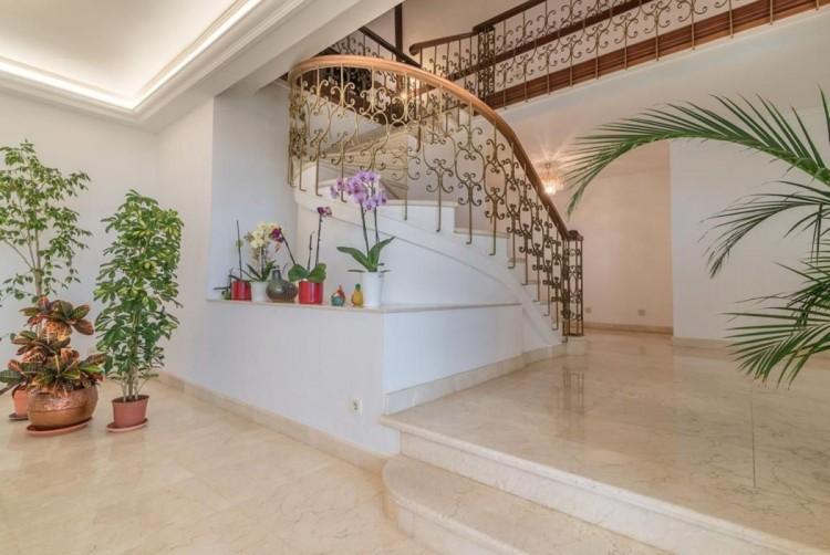 4 Bed  Villa/House for Sale, San Bartolome de Tirajana, LAS PALMAS, Gran Canaria - BH-8351-MIA-2912 17
