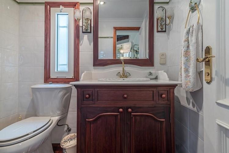 4 Bed  Villa/House for Sale, San Bartolome de Tirajana, LAS PALMAS, Gran Canaria - BH-8351-MIA-2912 18