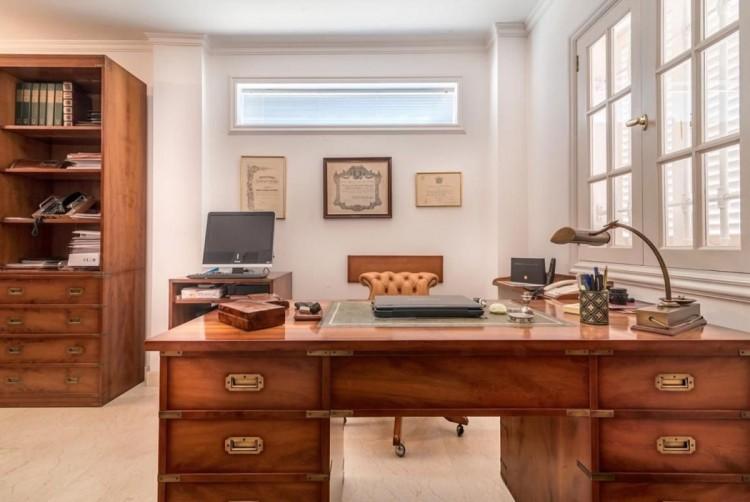 4 Bed  Villa/House for Sale, San Bartolome de Tirajana, LAS PALMAS, Gran Canaria - BH-8351-MIA-2912 19