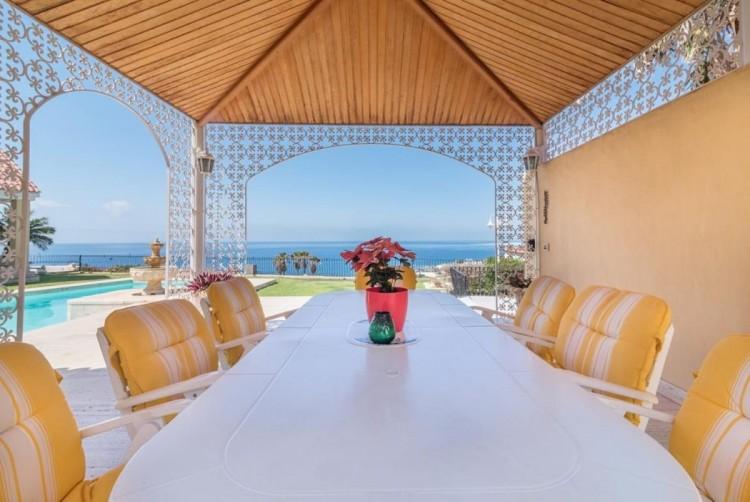 4 Bed  Villa/House for Sale, San Bartolome de Tirajana, LAS PALMAS, Gran Canaria - BH-8351-MIA-2912 2