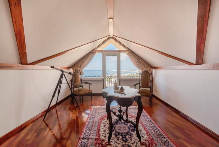 4 Bed  Villa/House for Sale, San Bartolome de Tirajana, LAS PALMAS, Gran Canaria - BH-8351-MIA-2912 20