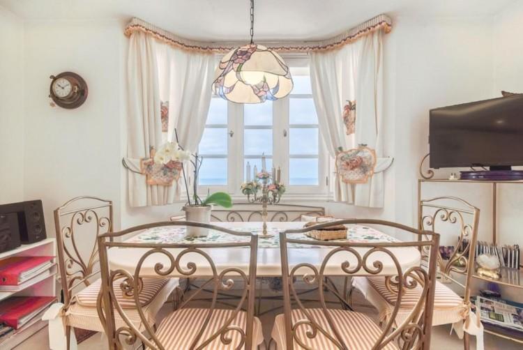 4 Bed  Villa/House for Sale, San Bartolome de Tirajana, LAS PALMAS, Gran Canaria - BH-8351-MIA-2912 4