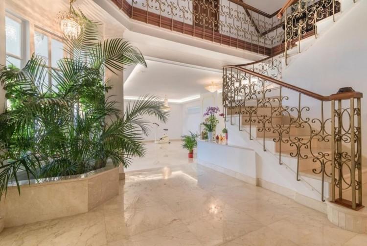 4 Bed  Villa/House for Sale, San Bartolome de Tirajana, LAS PALMAS, Gran Canaria - BH-8351-MIA-2912 7