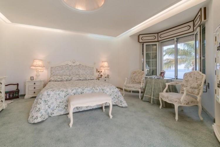 4 Bed  Villa/House for Sale, San Bartolome de Tirajana, LAS PALMAS, Gran Canaria - BH-8351-MIA-2912 9