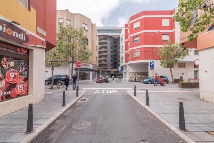 1 Bed  Villa/House for Sale, Las Palmas de Gran Canaria, LAS PALMAS, Gran Canaria - BH-8367-FAC-2912 1