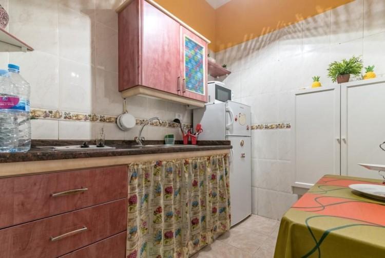 1 Bed  Villa/House for Sale, Las Palmas de Gran Canaria, LAS PALMAS, Gran Canaria - BH-8367-FAC-2912 10