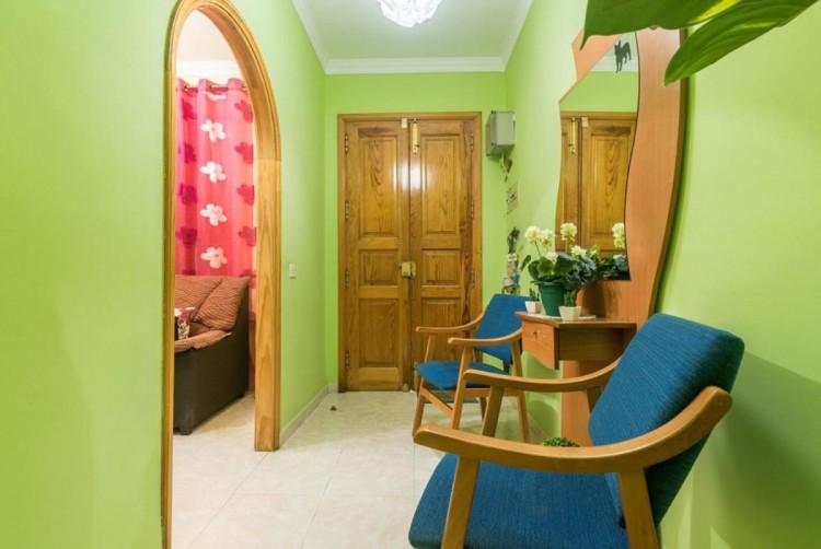 1 Bed  Villa/House for Sale, Las Palmas de Gran Canaria, LAS PALMAS, Gran Canaria - BH-8367-FAC-2912 11