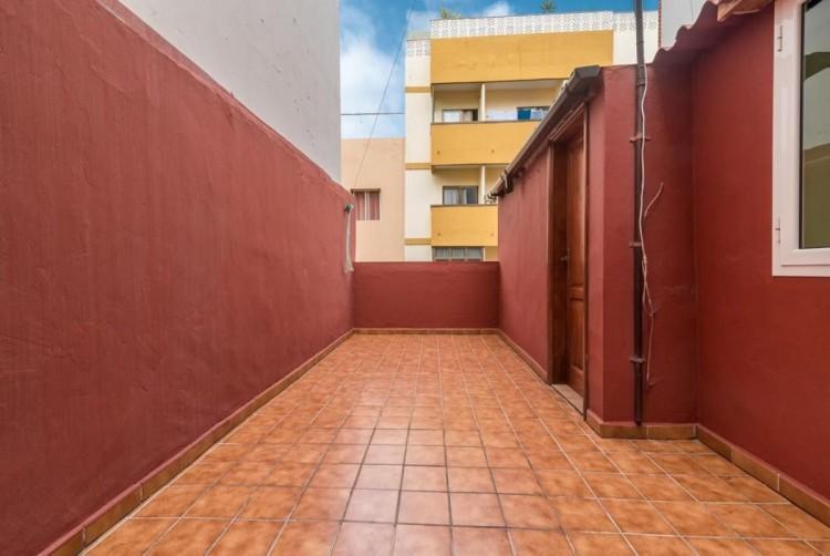 1 Bed  Villa/House for Sale, Las Palmas de Gran Canaria, LAS PALMAS, Gran Canaria - BH-8367-FAC-2912 12