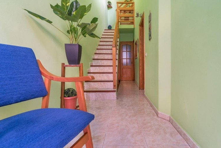 1 Bed  Villa/House for Sale, Las Palmas de Gran Canaria, LAS PALMAS, Gran Canaria - BH-8367-FAC-2912 13